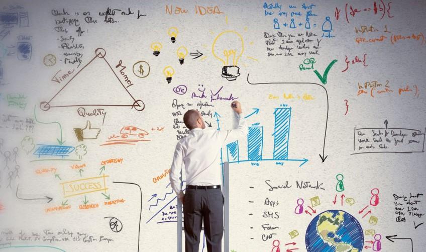 Urgent! Need Leaders w/Strategic Thinking & Strategic Planning Skills (Part 1)