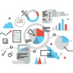 Leadership & Big Data Analytics