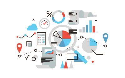 Leadership & Big Data Analytics