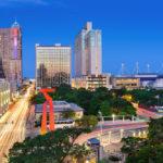 Smart Leadership for Smart City Success