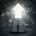 Strategic Foresight – Turning Challenges into Opportunities: Mapping Past & Present